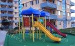 Antalya satılık kelepir daire 2